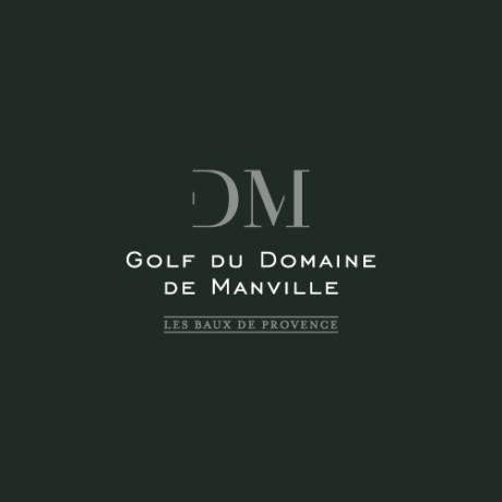 Golf du Domaine de Manville