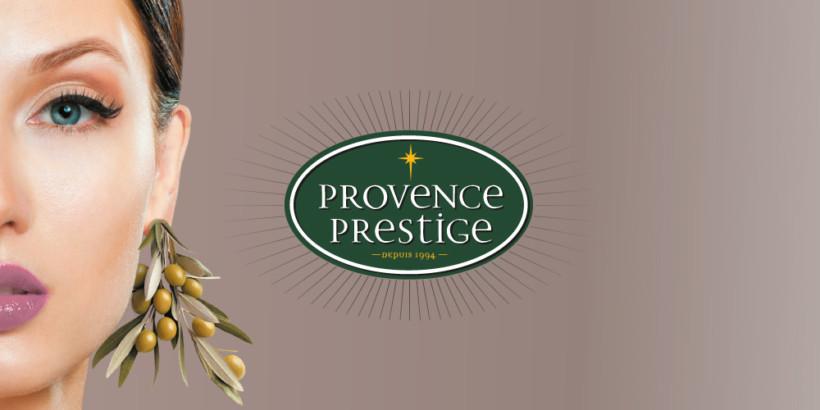 Provence Prestige