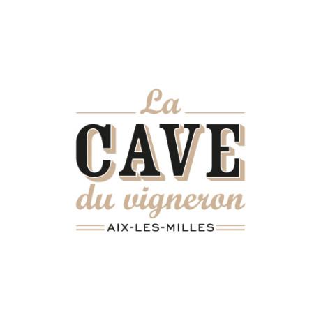 La cave du vigneron