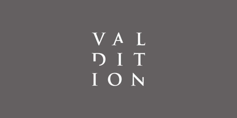 Domaine de Valdition