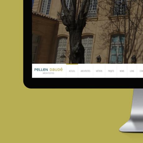 Pellen – Daudé | Architectes