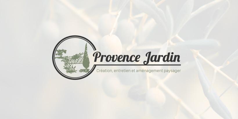 Provence Jardin