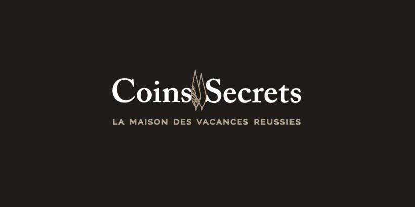 Coins secrets