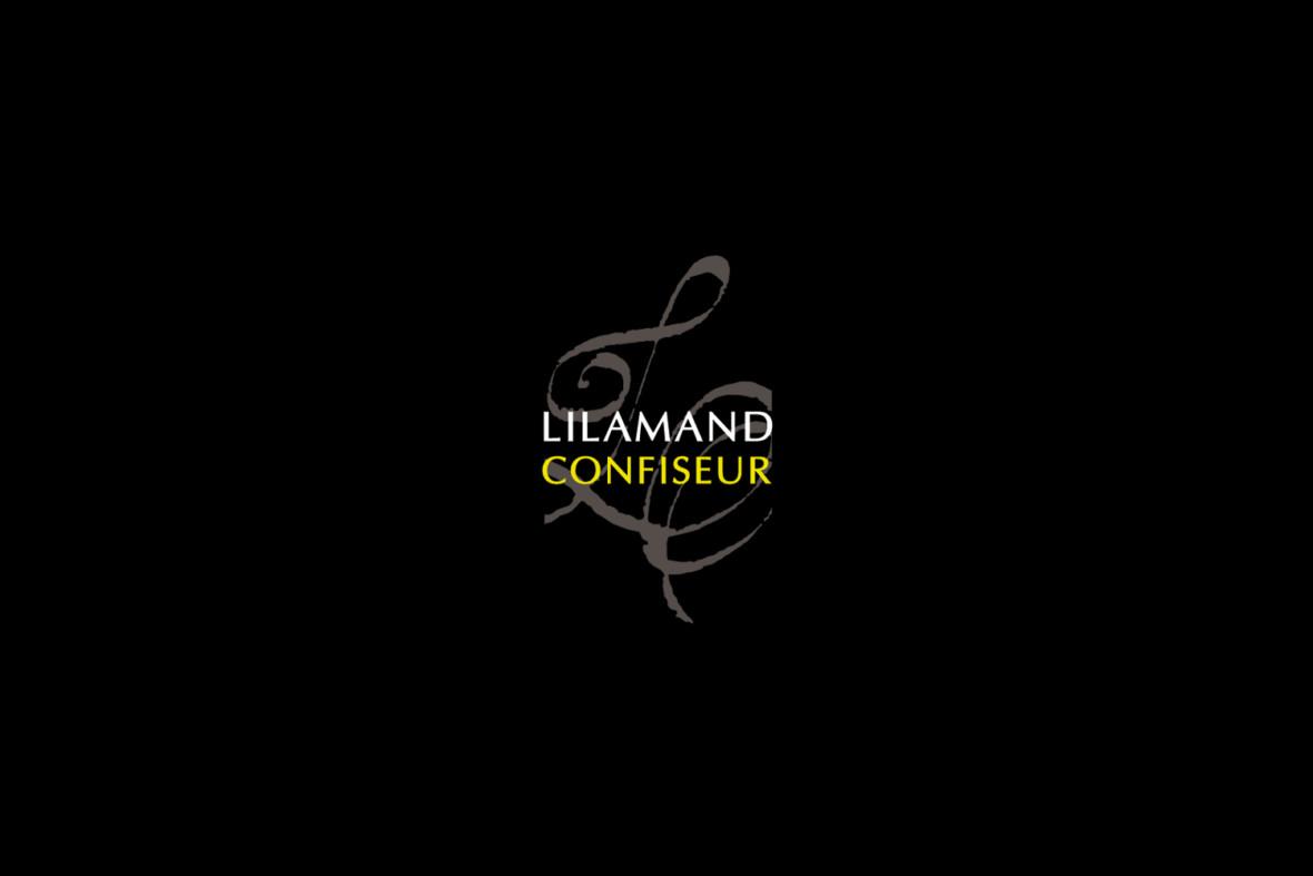 Confiserie Lilamand