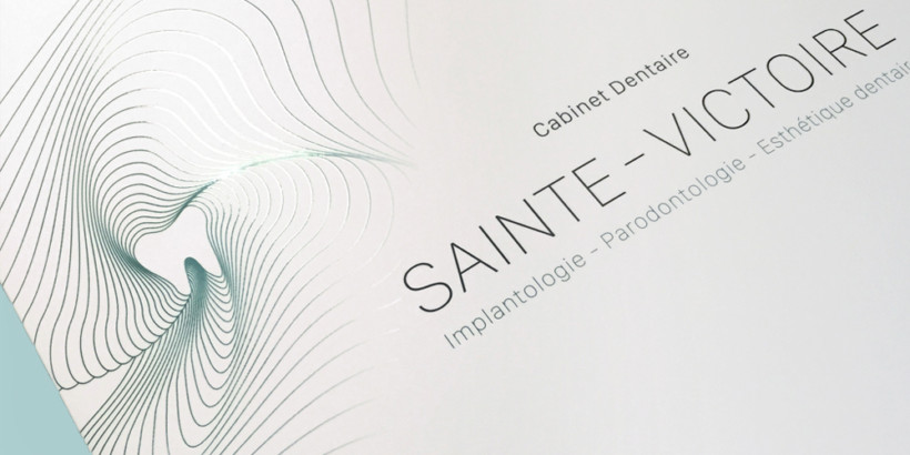 Cabinet Dentaire Sainte-Victoire
