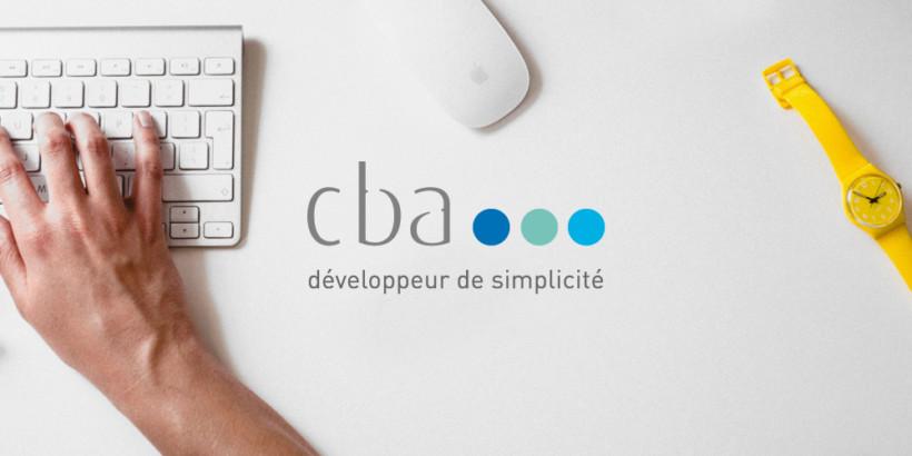 CBA informatique