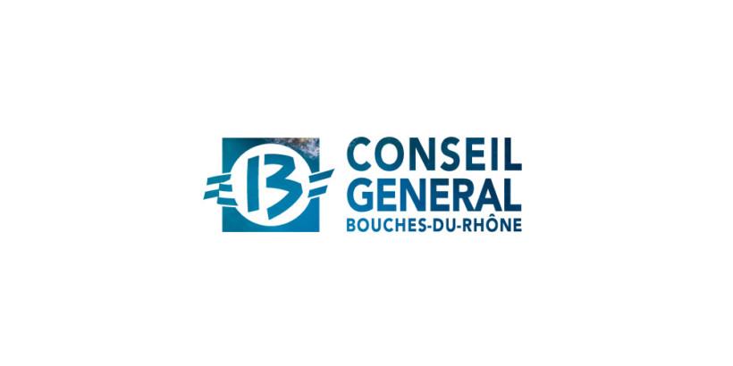 Conseil général du 13