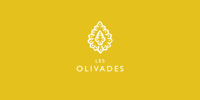 Olivades