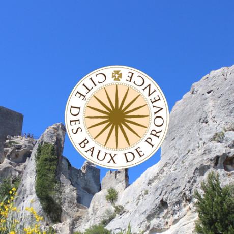 Office de Tourisme des Baux de Provence