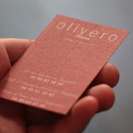 Olivero Frères