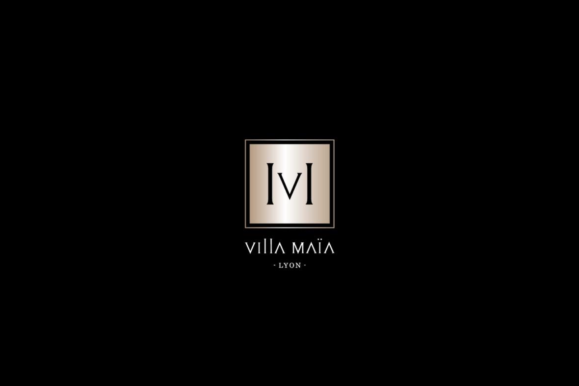 Villa Maïa – Lyon